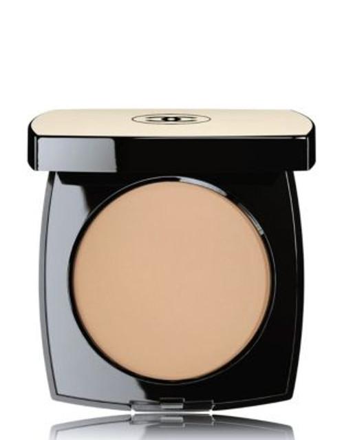 Chanel LES BEIGES Healthy Glow Sheer Powder - N°30 - 12 G