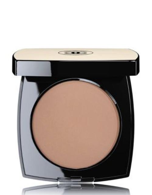 Chanel LES BEIGES Healthy Glow Sheer Powder - N°50 - 12 G