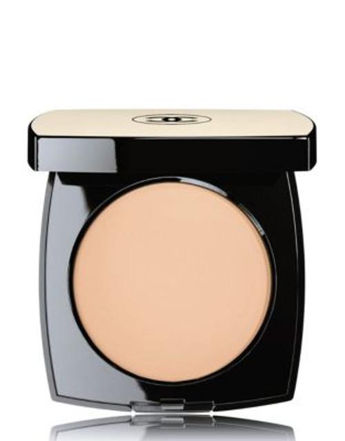 Chanel LES BEIGES Healthy Glow Sheer Powder - N°20 - 12 G