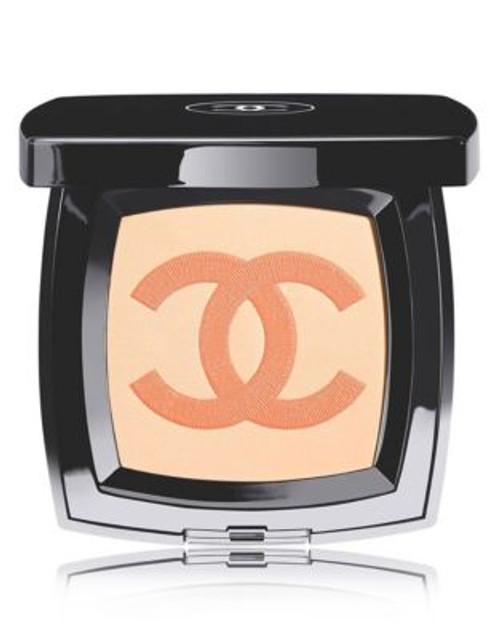 Chanel INFINIMENT CHANEL Illuminating Powder - PEARL