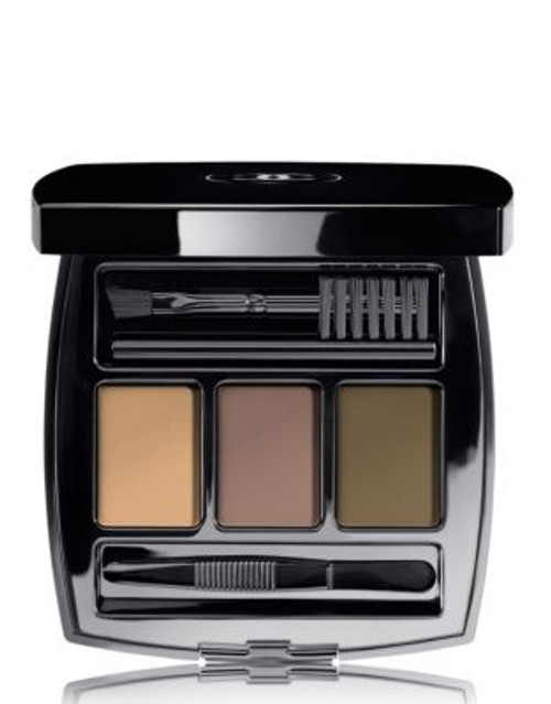 Chanel LE SOURCIL DE CHANEL Perfect Brows - 20 BRUN - 5 G