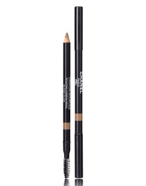 Chanel CRAYON SOURCILS Sculpting Eyebrow Pencil - BLOND CLAIR - 1 G