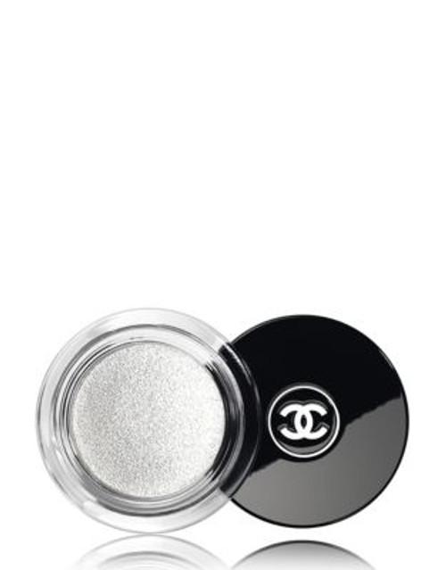 Chanel ILLUSION D'OMBRE Long Wear Luminous Eyeshadow - FANTASME - 4 G