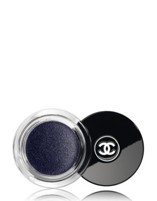 Chanel ILLUSION D'OMBRE Long Wear Luminous Eyeshadow - APPARITION - 4 G