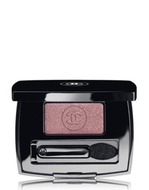 Chanel OMBRE ESSENTIELLE <br> Soft Touch Eyeshadow - 106 HÉSITATION - 2 G