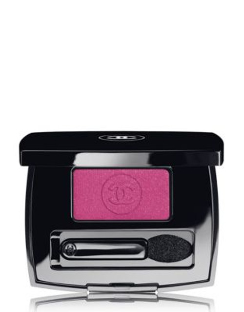 Chanel OMBRE ESSENTIELLE <br> Soft Touch Eyeshadow - 108 EXALTATION - 2 G