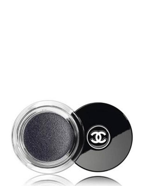 Chanel ILLUSION D'OMBRE VELVET Long Wear Luminous Matte Eyeshadow - 106 FLEUR DE PIERRE