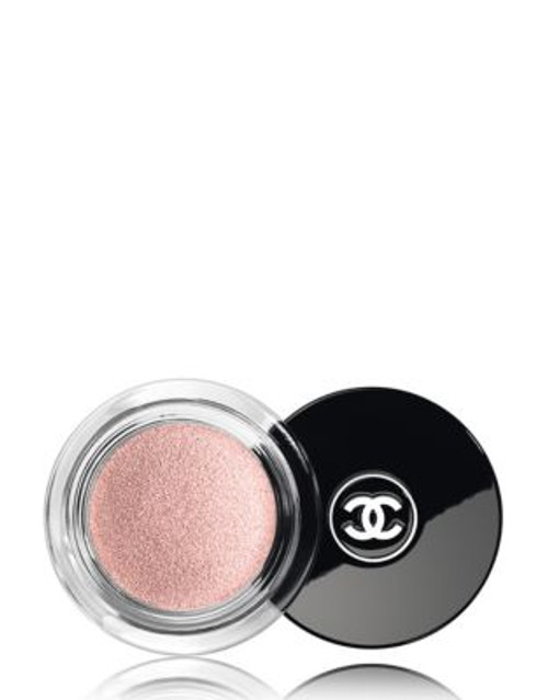 Chanel ILLUSION D'OMBRE Long Wear Luminous Eyeshadow - EMERVEILLE - 4 G