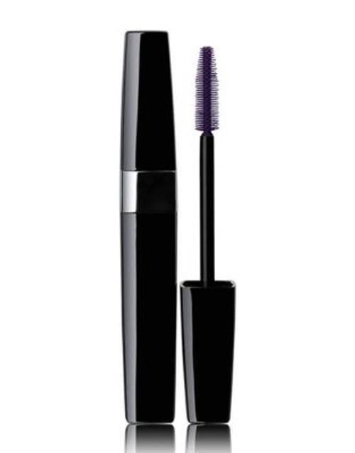 Chanel INIMITABLE INTENSE Volume - Length - Curl - Separation Mascara - PURPLE - 6 G