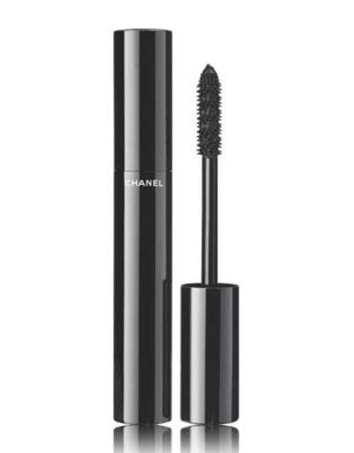 Chanel LE VOLUME DE CHANEL <br> Waterproof Mascara - NOIR - 6 G