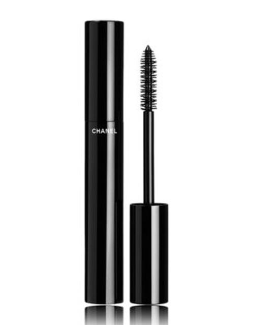 Chanel LE VOLUME DE CHANEL Mascara - NOIR - 6 G