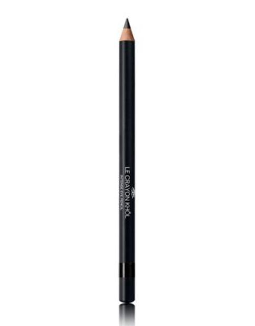 Chanel LE CRAYON KHÔL Intense Eye Pencil - NOIR - 1.45 G