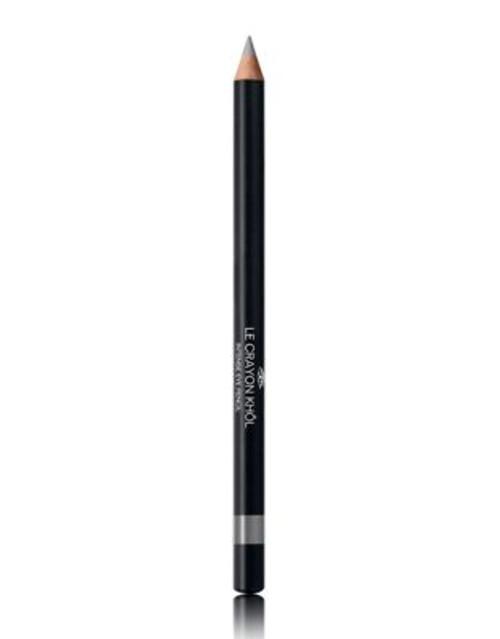 Chanel LE CRAYON KHÔL Intense Eye Pencil - GRAPHITE - 1.45 G