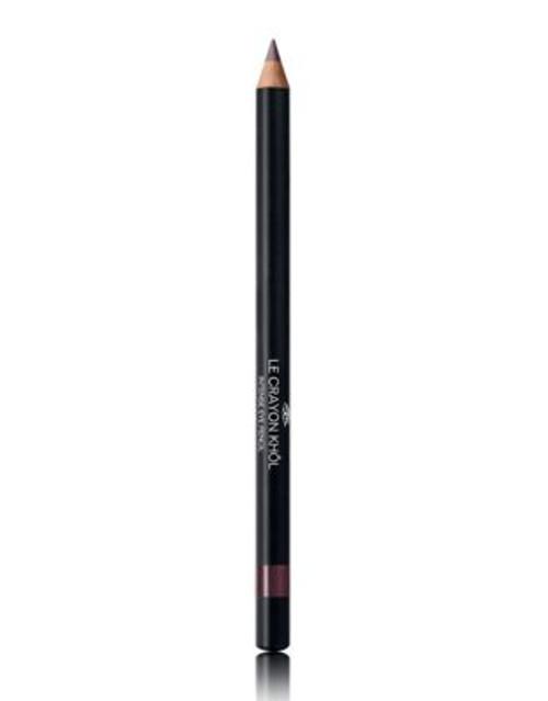 Chanel LE CRAYON KHÔL Intense Eye Pencil - AMBRE - 1.45 G