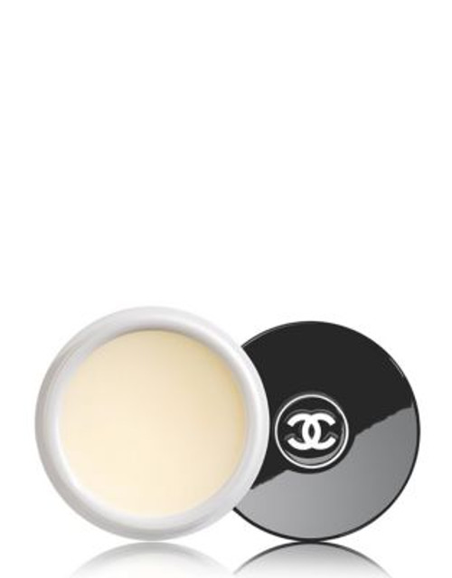 Chanel HYDRA BEAUTY NUTRITION <br> Nourishing Lip Care - 10 G