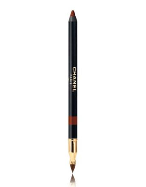 Chanel LE CRAYON LÈVRES Precision Lip Definer - MORDORE - 1 G