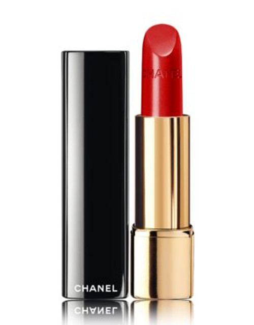 Chanel ROUGE ALLURE Luminous Intense Lip Colour - COROMANDEL - 3.5 G