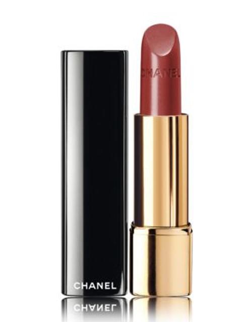 Chanel ROUGE ALLURE Luminous Intense Lip Colour - ENIGMATIQUE - 3.5 G
