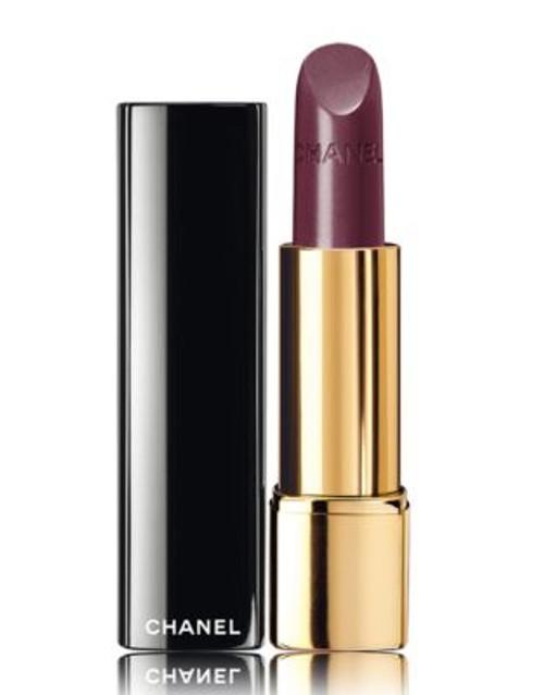 Chanel ROUGE ALLURE Luminous Intense Lip Colour - ELEGANTE - 3.5 G