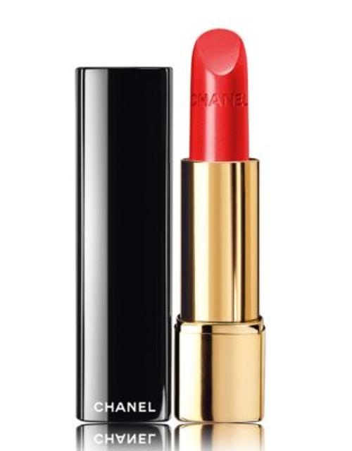 Chanel ROUGE ALLURE <br> Luminous Intense Lip Colour - 152 INSAISISSABLE - 3.5 G