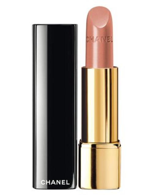 Chanel ROUGE ALLURE <br> Luminious Intense Lip Colour - PENSIVE
