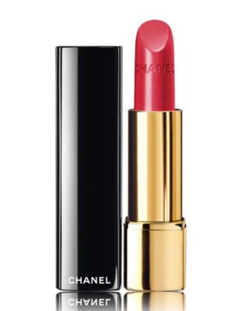 Chanel Rouge Allure Luminous Intense Lip Colour - 165 EBLOUISSANT