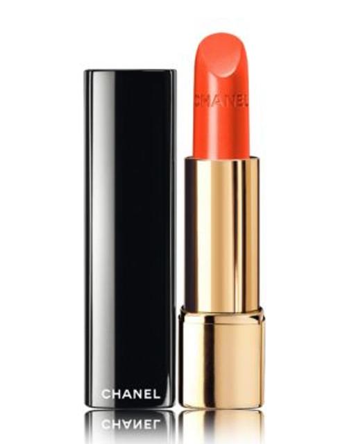 Chanel ROUGE ALLURE Luminous Intense Lip Colour - EXCENTRIQUE - 3.5 G