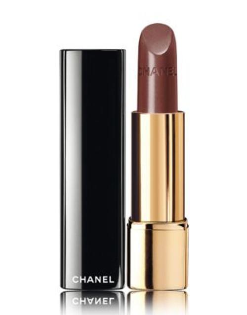 Chanel ROUGE ALLURE Luminous Intense Lip Colour - FAROUCHE - 3.5 G