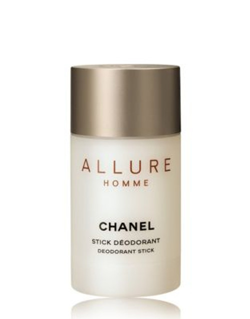 Chanel ALLURE HOMME Deodorant Stick - 60 G