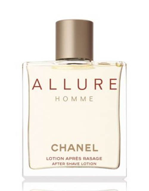 Chanel ALLURE HOMME After-Shave Lotion - 50 ML