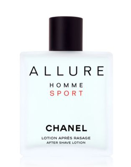 Chanel ALLURE HOMME SPORT After-Shave Lotion - 50 ML