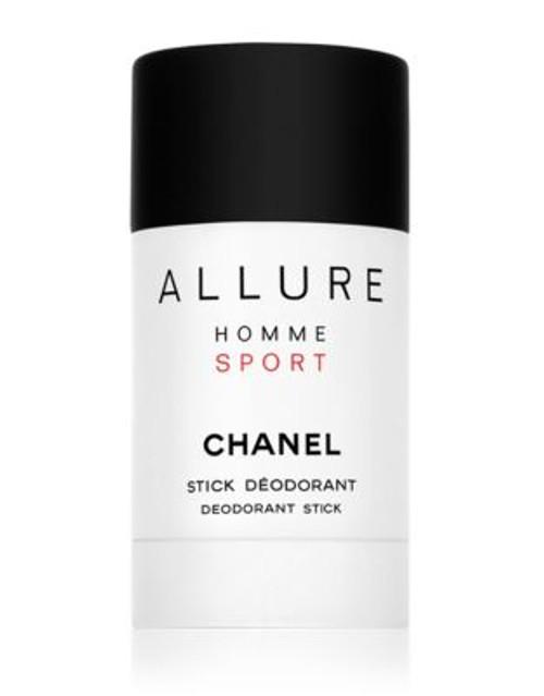 Chanel ALLURE HOMME SPORT Deodorant Stick - 60 G