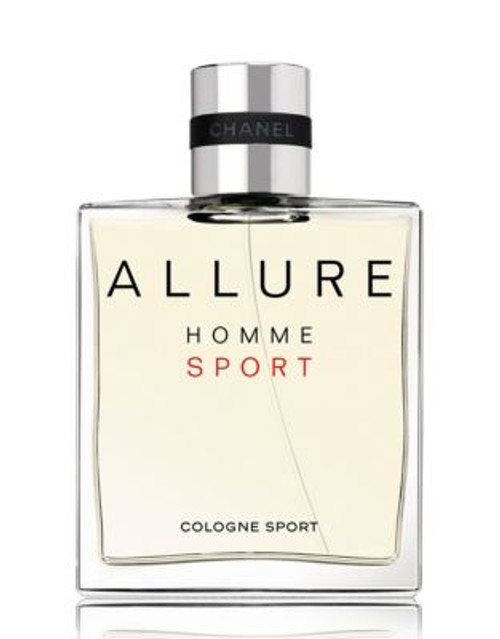 Chanel ALLURE HOMME SPORT Cologne Sport Spray - 75 ML