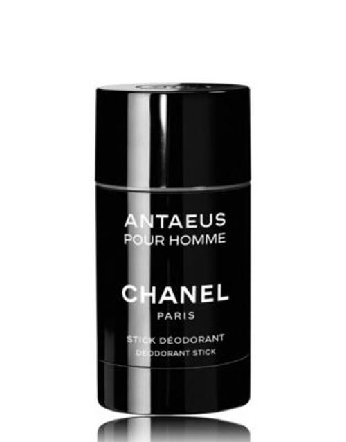 Chanel ANTAEUS Deodorant Stick - 60 ML