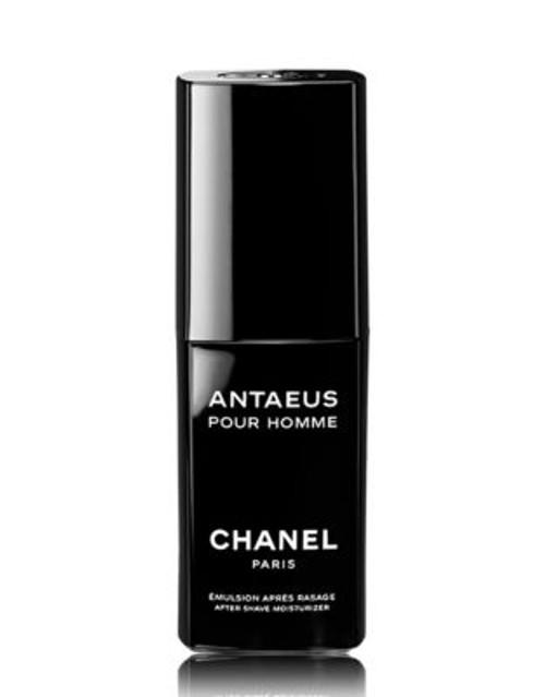 Chanel ANTAEUS After-Shave Moisturizer - 75 ML