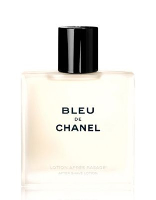 Chanel BLEU DE CHANEL After Shave Lotion - 100 ML