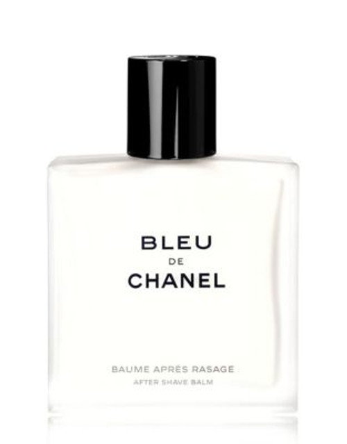 Chanel BLEU DE CHANEL After Shave Balm - 90 ML