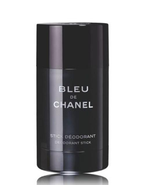 Chanel BLEU DE CHANEL Deodorant Stick - 60 G