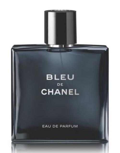 Chanel BLEU DE CHANEL <br> Eau de Parfum Spray - 150 ML