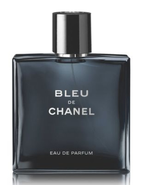 Chanel BLEU DE CHANEL <br> Eau de Parfum Spray - 100 ML