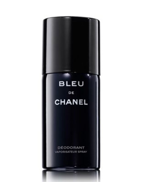 Chanel BLEU DE CHANEL Deodorant - 100 ML