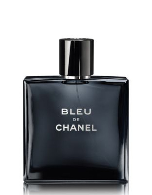 Chanel BLEU DE CHANEL Eau de Toilette Spray - 50 ML
