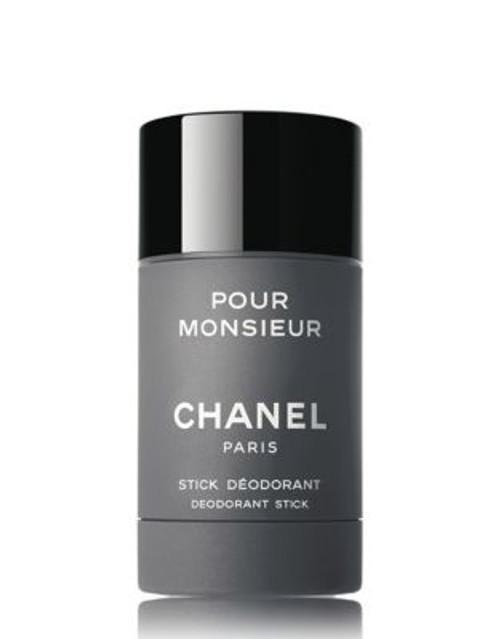 Chanel POUR MONSIEUR Deodorant Stick - 60 ML