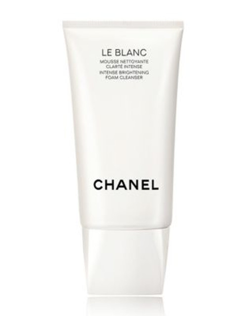 Chanel LE BLANC <BR> Intense Brightening Foam Cleanser