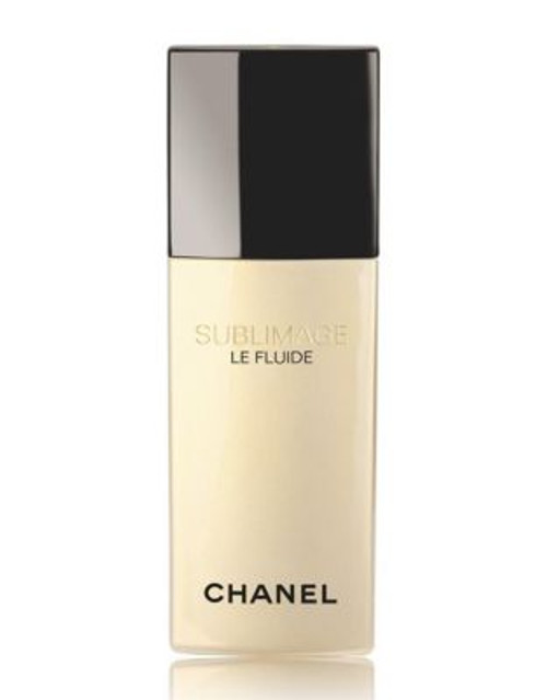 Chanel SUBLIMAGE LE FLUIDE Ultimate Skin Revitalization - 50 ML