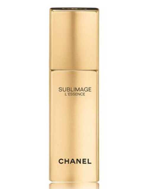 Chanel SUBLIMAGE L'ESSENCE <br> Ultimate Revitalizing And Light-Activating Concentrate - 30 ML