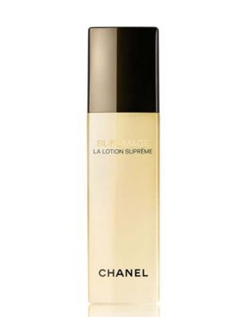 Chanel SUBLIMAGE LA LOTION SUPREME Revitalization - 125 ML