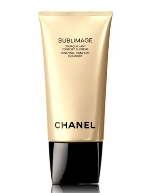 Chanel SUBLIMAGE <br> Essential Comfort Cleanser - 150 ML