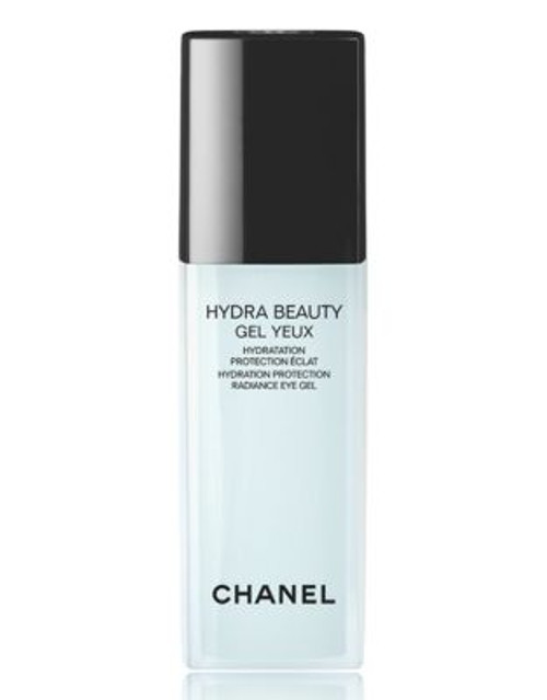 Chanel HYDRA BEAUTY GEL YEUX Hydration Protection Radiance - 15 ML