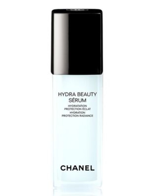 Chanel HYDRA BEAUTY SÉRUM Hydration Protection Radiance - 50 ML